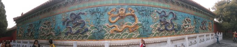 dragon wall PANO_20151115_110844.jpg