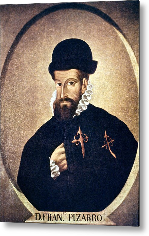 francisco-pizarro-c1475-1541-granger