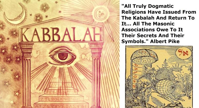 kabbalah Albert Pike quote Freemason.jpg
