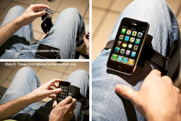 thiphone
